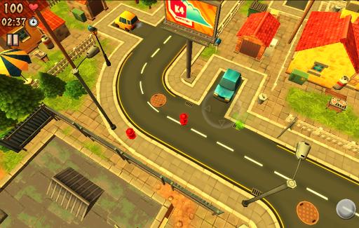 Игра Prop Hunt Multiplayer Free для планшетов на Android