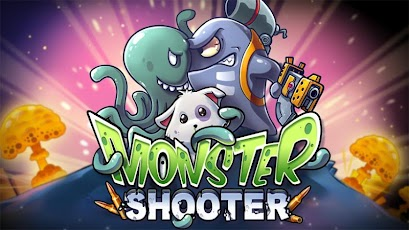Monster Shooter 1.0.0 APK