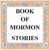 Book of Mormon Stories