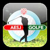 Torneio Aberto de Golfe AESJ