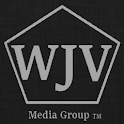 WJV Connect icon