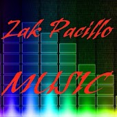Zak Pacillo MUSIC