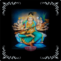 Sri Lalita Sahasranama Stotram icon