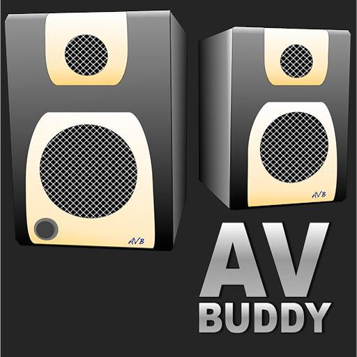 Herunterladen Apk  Download Av Buddy 1 0 Apk For Android