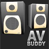 AV Buddy