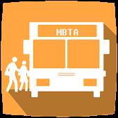 MBTA The T Live