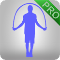 Jump Rope Training PRO icon