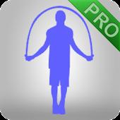 Jump Rope Training PRO