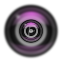 Focus Camera (DoF removal) icon