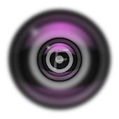 Focus Camera (DoF removal)
