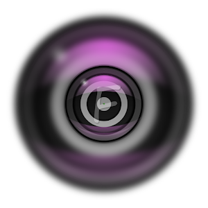 Focus Camera (DoF removal) - Android Apps on Google Play