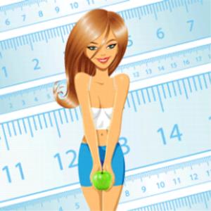 Diet Express 健康 App Store-癮科技App