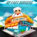 Fast Food Chain - Fast Burger