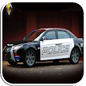 Police Car Sound Effects icon
