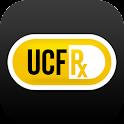 UCF Pharmacy