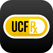 UCF Pharmacy PocketRx