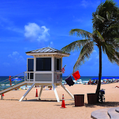 Fort Lauderdale Fun+Sun Travel