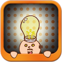 Flashlight Ojisan icon