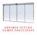 Puertas David Sánchez icon