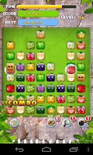 玩休閒App|水果消除連連看免費|APP試玩