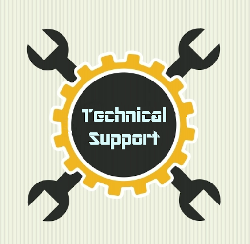 iTech Support