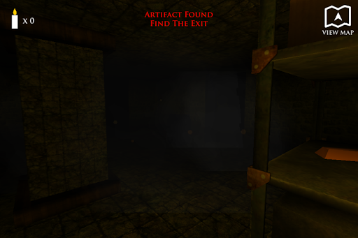 Dungeon Nightmares Free 1.635 screenshots 4
