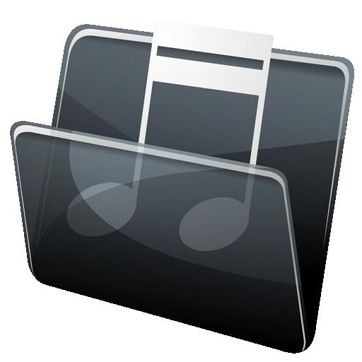 EZ Folder Player APK Cracked Download