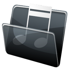 EZ Folder Player 1.1.52 Apk