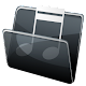 EZ Folder Player v1.1.52