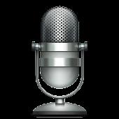 Voice Memos (Voice Recorder)