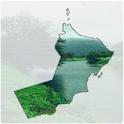 Dhofar Tour logo