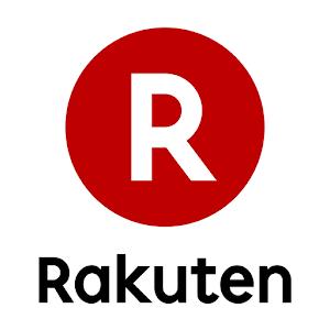 Rakuten.com Android App