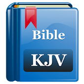 King James Bible in English (KJV)