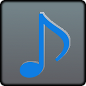 Minimum Music Player