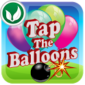 Tap The Balloons icon