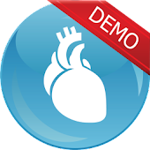 Hemodynamics Demo