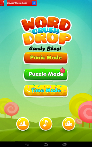 免費下載拼字APP|Word Drop : Best Family game app開箱文|APP開箱王