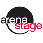 Arena Stage icon