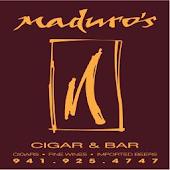 The Cigar Selector