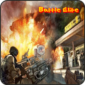 Battle Elite icon
