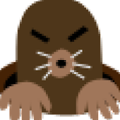 Tap-A-Mole