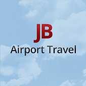 JB Airport Travel
