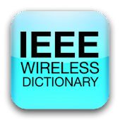 IEEE Wireless Dictionary