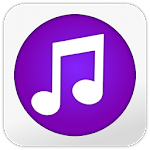 Top Music Player 2.10
