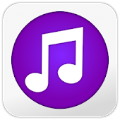 Top Music Player