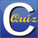 C Language Quiz icon