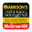 Harrison's Internal Med Review