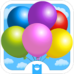 Pop Balloon Kids 1.12 Apk
