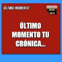 Tú Cronica TV icon