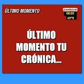 Tú Cronica TV